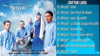 Download Lagu Religi Islami Terbaik 2017 - Merpati Band Full Album Religi