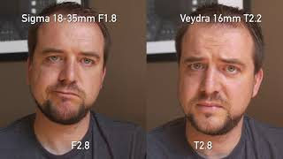 How to set exposure when shooting video thumbnail