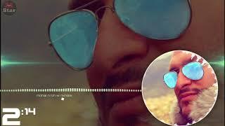 أفضل أغنية رومنسية للشاب منير لموسم 2018 * موحال عمري نروح و نخليك *احسسساس و لا أروع