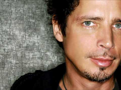 Chris Cornell What Promise?