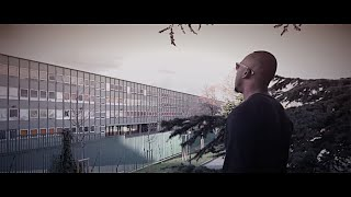 CAPORAL NIGGA - Ghetto Stories (Prod: Young Dreadz) #ClipOfficiel