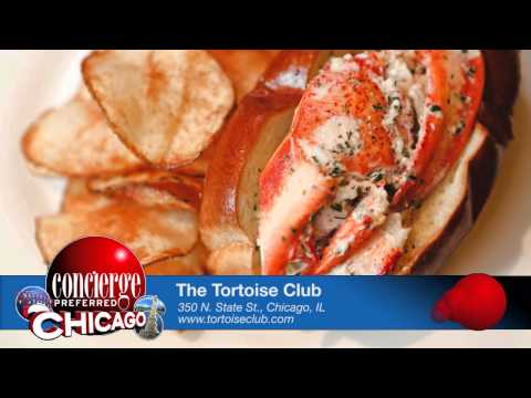 Things to Do in Chicago | 6/18/2013 | Concierge Picks | Chicago Travel