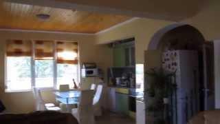 Продаю Дом в Болгарии 200 кв.м.(, 2013-05-25T11:16:48.000Z)