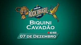 [ao vivo] Prime Rock Brasil 2019
