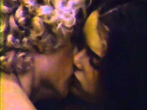 The Blue Lagoon 1980 TV trailer