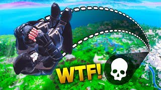 ONE in a MILLION Cannon Kill..!! | Fortnite Funny and Best Moments Ep.421 (Fortnite Battle Royale)