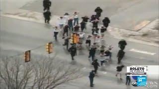 Columbine: 20 años de una de las peores masacres en una escuela de EE. UU.