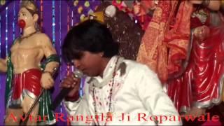 Paheliyan Part 3