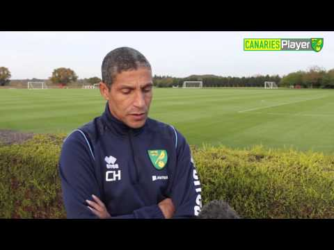 Hughton on Internationals, O'Neill and Keane for Ireland