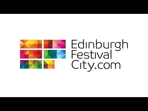 An introduction to Edinburgh's Festivals