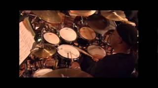 Lee Ritenour - SUGARLOAF EXPRESS (Live)