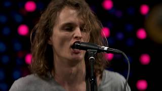 King Gizzard & The Lizard Wizard - Muddy Water (Live on KEXP) Video