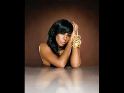 Kelly Rowland  - Bad Habit