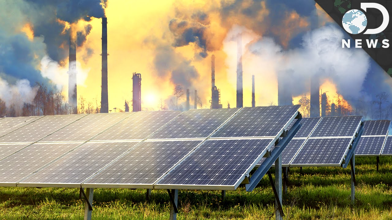 solar power vs wind power in Is solar power or wind power a more viable energy resource for smart homes november 22, 2017 eh contributor 1 comment with consumers adopting greener lifestyles.