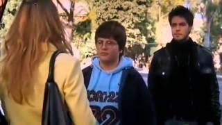 Csak okosan! [Teljes Film] HUN (2008)