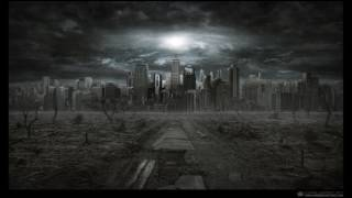 Horror Ambience (Free Background Music)
