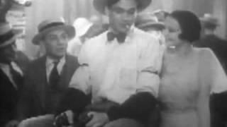 City Streets - Gary Cooper & Sylvia Sidney