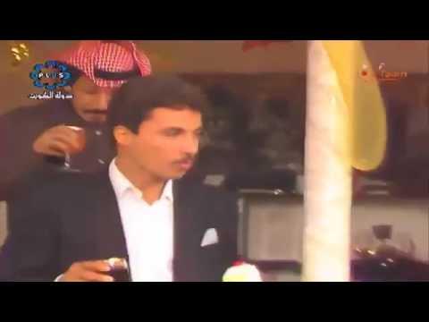 هدى حسين - يا هلا بروحي thumbnail