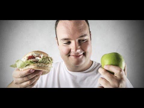 como-eliminar-la-diabetes-en-el-2019-(impresionantes-testimonios)