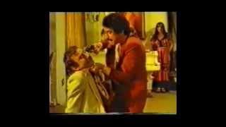 Ibrahim Tatlises - E Zeza e Shkruar Film (Me titra shqip)