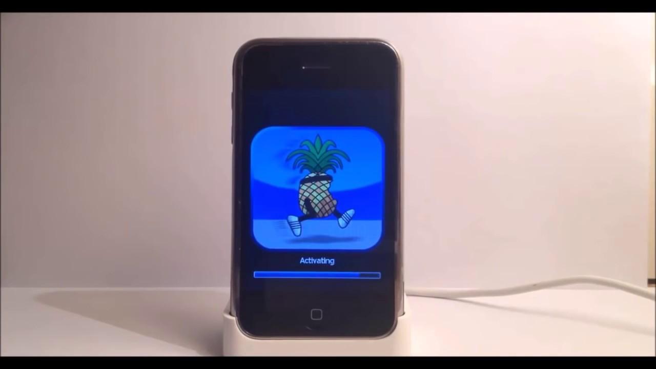 comment activer un iphone sans carte sim Activer un iPhone sans carte sim FR   YouTube