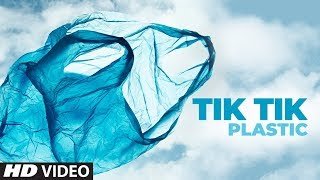 #WorldEnvironmentDay | Tik Tik Plastic | Shaan | Bhamla Foundation | Beat Plastic Pollution