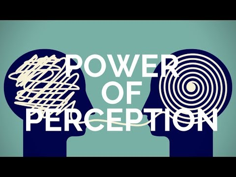 POWER OF PERCEPTION IN ASTROLOGY | Hannah's Elsewhere