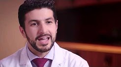 Meet Dr. Adnan Subei, Neurologist Multiple Sclerosis Specialist at Memorial Neuroscience Institute