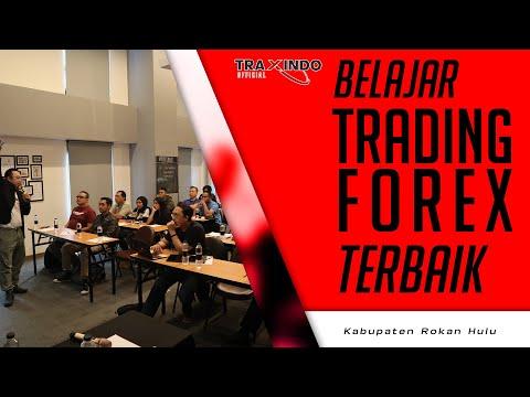 belajar-trading-forex-terbaik-di-kabupaten-rokan-hulu---traxindo