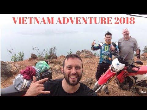 Motorcycle Tour Northwest Vietnam - Vietnam Motorbike Tour