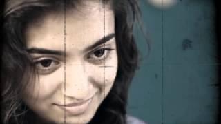 Subes ft. Sahaya - Aval Paranthu Ponale Teaser