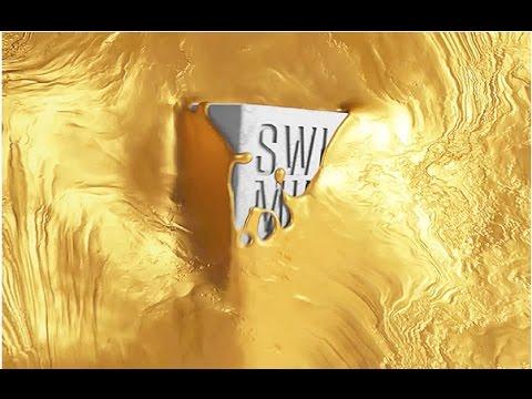 Best of Swiss Music Awards 2017