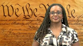 September 17th is Constitution Day!