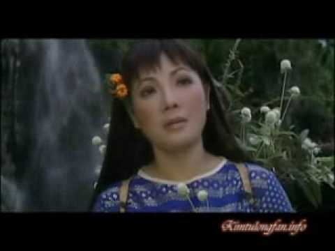 Kim Tu Long - Thanh Pho Buon