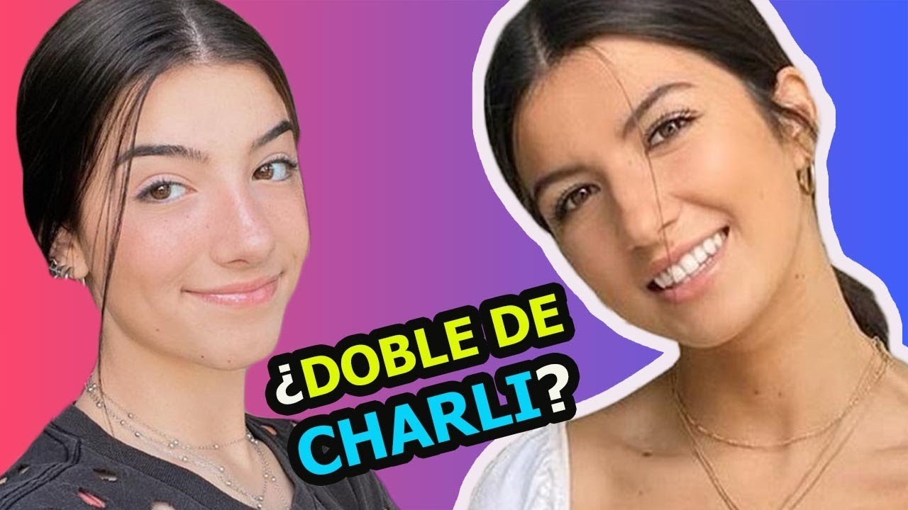 Nueva CONTROVERSIA 😱de Charli D'Amelio & Ellie Zeiler 👀| TikTok
