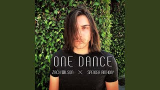 One Dance (feat. Spencer Anthony) YouTube Videos