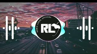 Download Lagu DJ REMIX SATU HATI SELAMANYA ANDRA RESPATI mp3