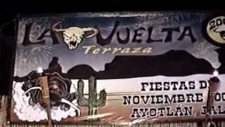 Video_de la fiesta de ayotlan -2006-vol 2-.