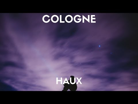 haux meaning