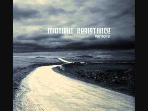 Midnight Resistance - Phoenix