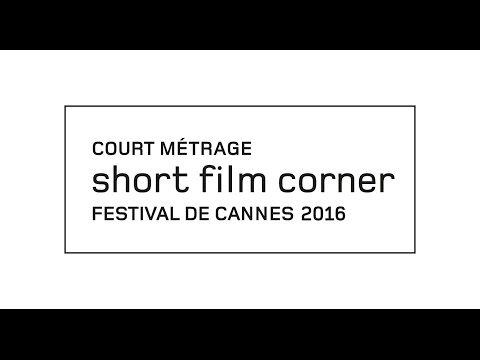 God Save The Mob - 2016 Festival de Cannes - Court Métrage