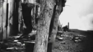 Видео к 9 мая (Великая Отечественная Война)