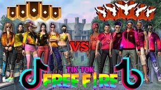 Download lagu tik tok free fire ,tik tok ff :D