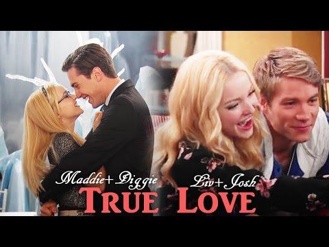 Miggie & Losh | True Love