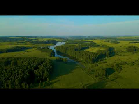Natural formations of grass lands and lake valley ,forest , nature & earth, world |General Info
