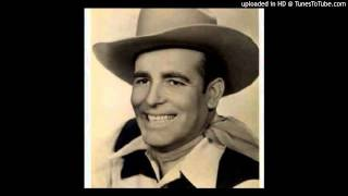 Bob Wills & His Texas Playboys - San Antonio Rose (1973)