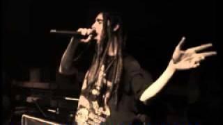 Jah Bantu - Yo quiero a esa reina (Sativa Producciones) 2010