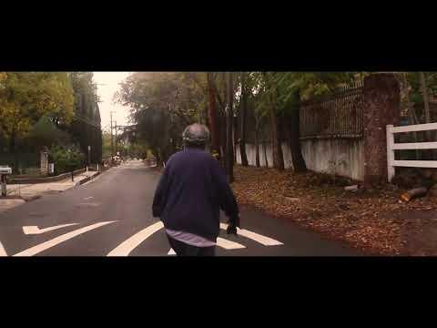 Roxy Green- 6 Months (Official Video)