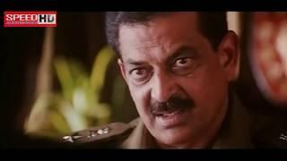Latest Tamil Action Full Movie Tamil Trailer Movie Super Hit Romantic Movie New Upload 2018HD