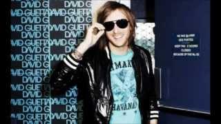 David Guetta -Titanium spanish vs english  version ft  Sia360p H 264 AAC
